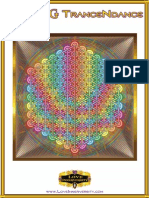 Sacred+G+Trancendance.pdf