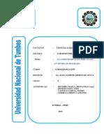 Agroexportacion-seccion 1 (1)