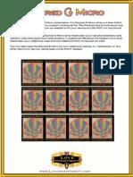 Sacred+G+Micros.pdf