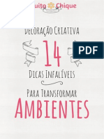ebook_decoracao-1.pdf