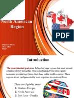 North American Region