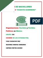 Actividad 4. Organizaciones Sociales y Partidos Políticos.docx