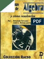 Algebra7ed - Juarez