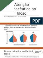 Atenção farmacêutica ao Idoso.pptx