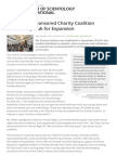 6568663_scientology_sponsored_charity_co.pdf