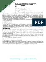 1. SEPARATA N° 12 RECUPERACIÓN Y RECRISTALIZACIÓN.docx