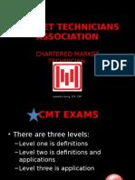 Cmt Program