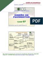 diseño de pavimentos ICG-DP2007-07