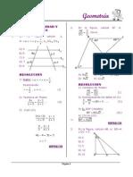 7º semana CS.pdf