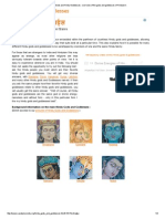 Hindu Gods and Hindu Goddesses