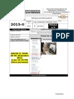 Formato Ta 2015 2modulo II(1)