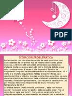guia de intervencion de neonatologia ictericia.pptx