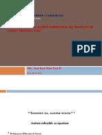 catedra Juridica Orue 25 julio 12[1].pdf