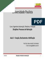 Aula 5 Furação.pdf