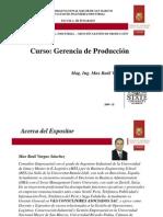 Sesion_09_El Problema de Inventarios 2