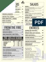 FIREPIT DINNER MENU WEB 120115.pdf