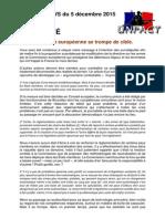 UNPACT News décembre 2015.pdf