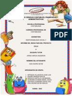 INFORME-FINAL-DEL-PROYECTO-RSP-SOCIAL-V.pdf