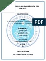 TIPOS DE COMPAÑÍAS EN ECUADOR.docx