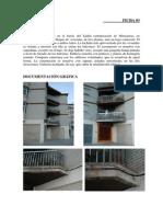 FICHAS 03 - Construcción IV