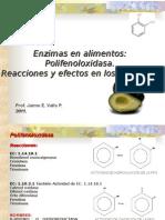 enzimaspolifenoloxidasa-111022060133-phpapp02