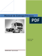 Manual-ET-Sinotruk.pdf
