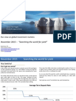 2015 11 IceCap Global Market Outlook
