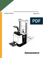 Catalogo de peças Jungheinrich.pdf