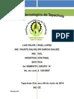 FAUSTO ESTATICA LUIS.docx