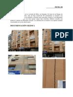 DEF08.pdf