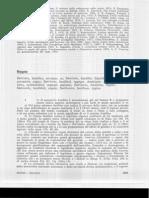 1 Regno - Dizionario dei concetti biblici del Nuovo Testamento DCBNT.pdf