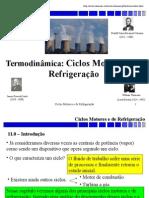 43269-aula cap 11.pdf