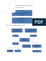 Tatalaksana Pemberian Mgso4 Pada Hipertensi Kehamilan