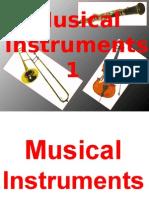 Muz Instrumenti Engl 1