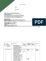Proiect Didactic- Dec- Ed. Plastica