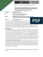 INFORME CAPACITACION NOVIEMBRE 2015.docx