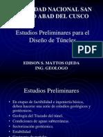11.Estudios_preliminares Para Tuneles