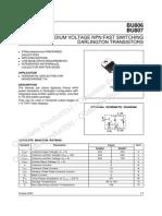 CD00001177.pdf