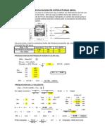 Civ-247 Examen 3