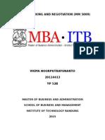 Assignment 1 - 29114413 Widya Noorputra