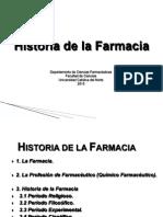 Historia_Farmacia_2015.ppt.pdf
