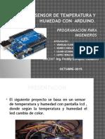 PRESENTACION_DE tempertura y humedad.pptx
