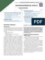 6-Sistema antirrobo Chrysler.pdf