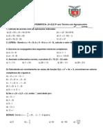 AVALIAÇÃO DE MATEMÁTICA 3 bimestre.pdf