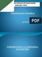 Capitulo II de Topografía General(1aaaa)