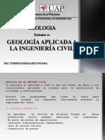 geologia general semana 00016.pdf