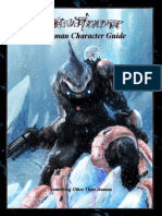 Abhuman Character Guide (07!15!15)