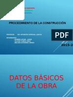 pdc obra 1 pdf