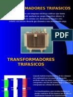 3.1-Transf. Trifasicos,Aspectos Construct. Cto Equivalente