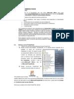 ENTORNO Y PRIMEROS PASOS.docx